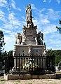 Cemiterio de San Fins de Celeiros, Ponteareas.jpg