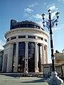 Centar, Skopje 1000, Macedonia (FYROM) - panoramio (373).jpg