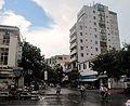 Central Hanoi (7162764503).jpg