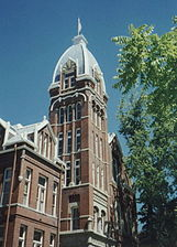 Central Washington University, Ellensburg.jpg