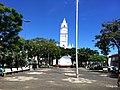 Centro, Franca - São Paulo, Brasil - panoramio (253).jpg
