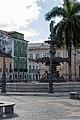 Centro Histórico de Salvador Bahia 2019-7239.jpg