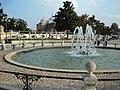 Centro del Parco - panoramio.jpg