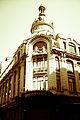 Centro histórico de Rosario4.jpg
