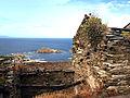 Centuri îlot de Capense.jpg