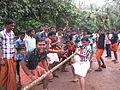 Century Club Onaghosham, Choorakkattukara IMG 8776.JPG
