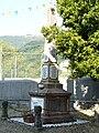 Ceranesi-chiesa di san martino di paravanico-monumento.jpg