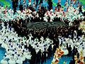 Ceremonia Otwarcia Euro 2012 (8).jpg