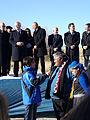 Ceremony in Punta Cuevas 10.JPG