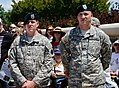 Ceremony pays tribute to D-Day veterans on 70th anniversary 140606-A-SM601-879.jpg