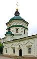 Cerkiew św. Trójcy w Irkucku 03.JPG