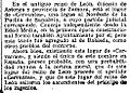 Cervantes El Imparcial 1904.jpg