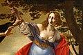 Cesare dandini, rinaldo impedisce il suicidio di armida, 1635, 03.jpg