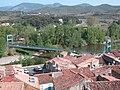 Cessenon vue du Pont.jpg