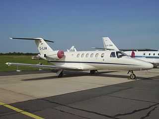 How Dangerous Are Private Planes? General Aviation Plane