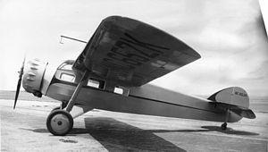 Cessna DC-6A.jpg