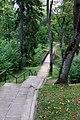 Cesvaine Manor - panoramio (6).jpg