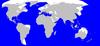 Cetacea range map Sperm Whale 4