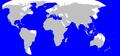 Cetacea range map Sperm Whale 4.PNG