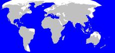 .::Cachalote 230px-Cetacea_range_map_Sperm_Whale_4