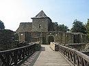 Cetatea de Scaun a Sucevei17.jpg