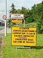 Châlons-sur-Marne-FR-51-panneau d'avertissement pour les convois-02.jpg