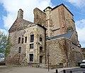 Château Ducs Bourbon Moulins Allier 9.jpg