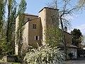 Château d'Ornézan 1.jpg