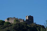 Château de Fressac.jpg