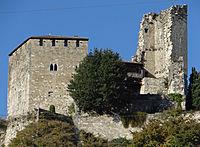 Château de Madaillan -1.JPG