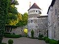 Château de Matval.jpg