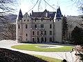 Château de Pupetitères.jpg