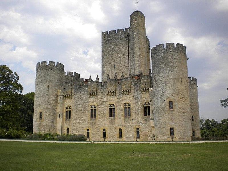 Château de Roquetaillade.jpg