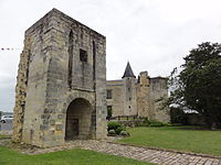 Château de Sainte-Maure-de-Touraine (2).JPG