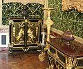 Château de Versailles, salon de l'abondance.jpg