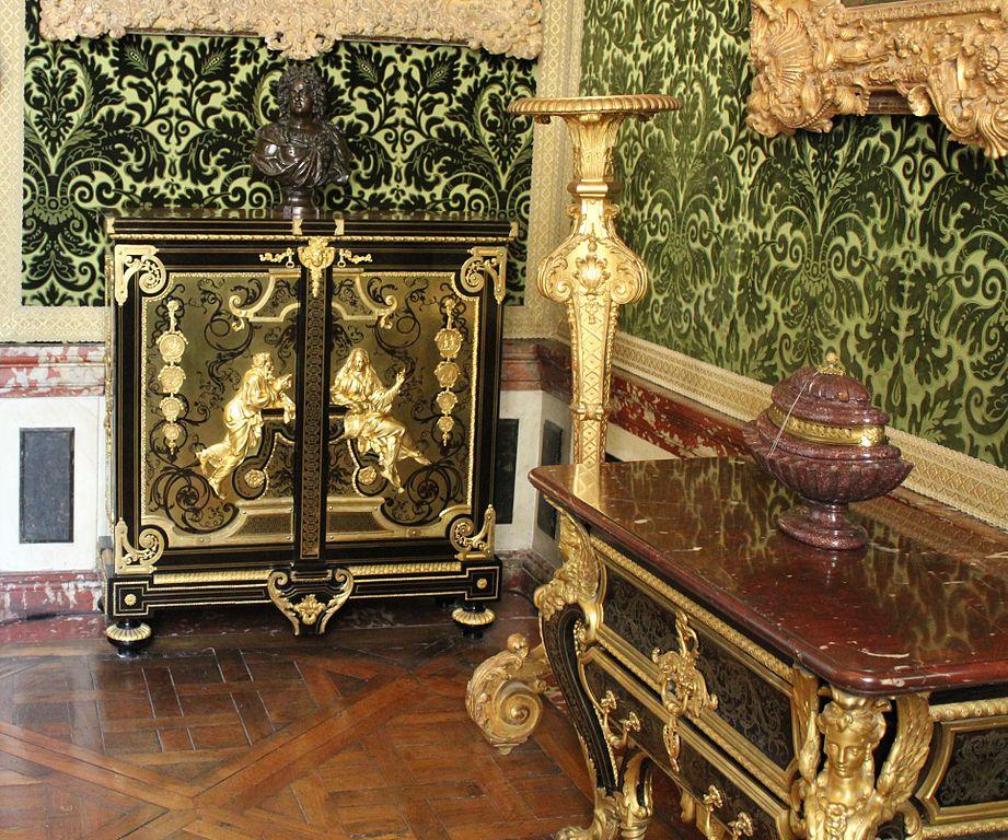 Fichier:Château de Versailles, salon de l'abondance.jpg — Wikipédia