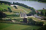 Château des Rochers-Sévigné.jpg