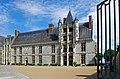 Châteaudun (Eure-et-Loir) (14658849919).jpg