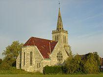 Chérisy église2.jpg