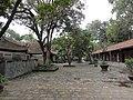 Chùa Vĩnh Nghiêm - Yên Dũng - Bắc Giang - panoramio (37).jpg