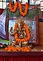 Chabahil Ganesh 2018-09-28.jpg