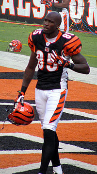 Why we hate Ochocinco 200px Chad Johnson 2007