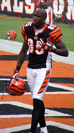 Chad Johnson 2007.jpg