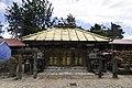 Chagunarayan Temple3.jpg