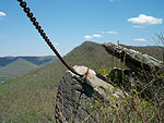 Chained Rock in Kentucky.jpg