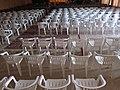 Chair - കസേര 04.jpg