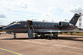 Challenger 604 (5093881505).jpg