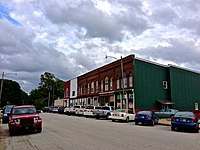 Chalmers Indiana South Downtown.jpg
