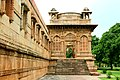 Champaner-Pavagadh - Gujarat - 001.jpg