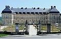 Champlitte - Musée -1.jpg